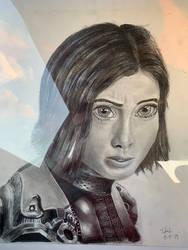 Alita 2
