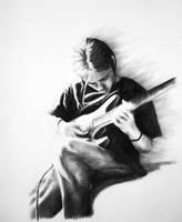 David by ash-night-k