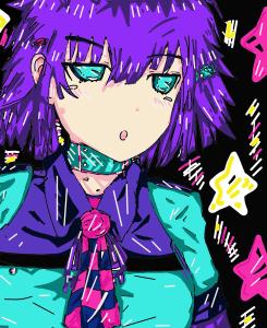 Profile Picture By Wishmak3r-da97alx (1) by wishmak3r