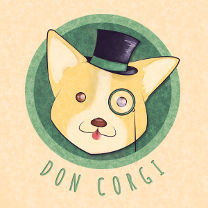 DonCorgi's Profile Picture