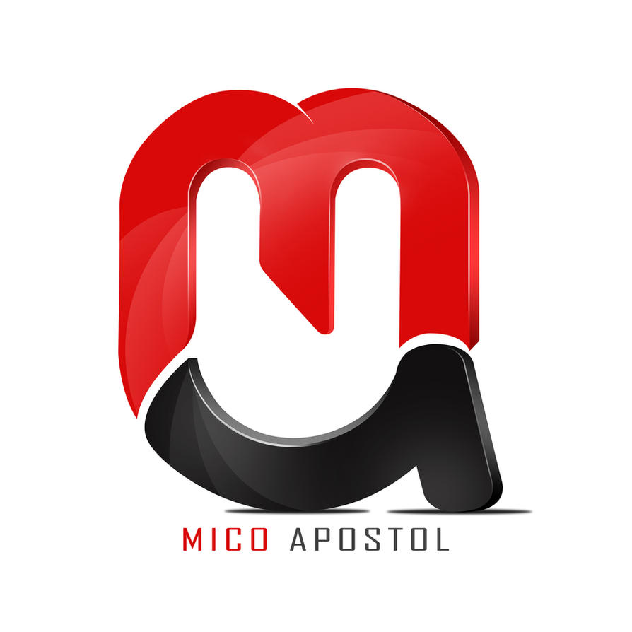 Free Logo Design - Create Your Own Logo, It's Free!
