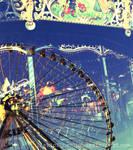 carousel-crossed