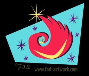 Fad-Artwork's Profile Picture