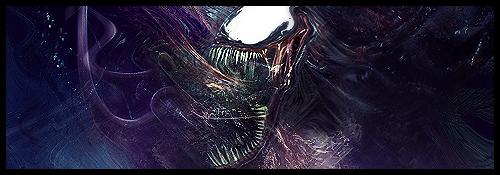 venom_by_funeral_design-d7wquqc.png