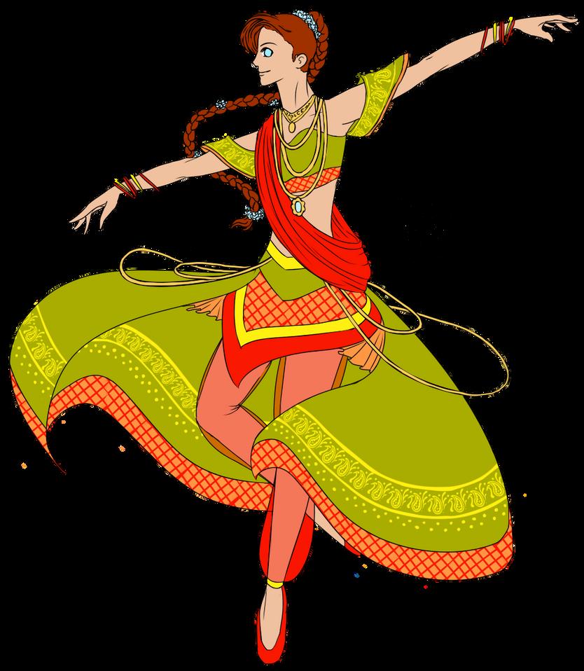 open indian dancer istil adopt by bc rain on deviantart rh bc rain deviantart com Indian Warrior Clip Art Western Dancing Clip Art