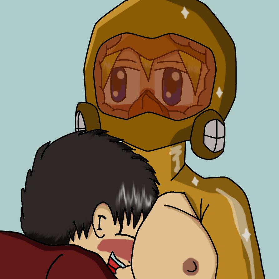 Snug Fit by JDogindy