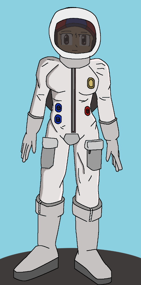 Will Suit Concept Finished by JDogindy on DeviantArt