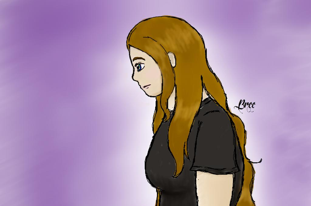 Drizzle-The-Glaceon's Profile Picture