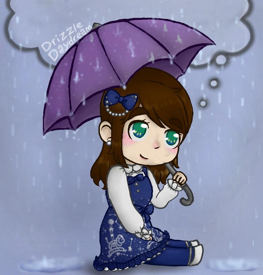 DrizzleDaydream's Profile Picture