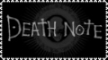 Death Note by vridhisharma1