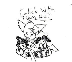 Collab Please?~