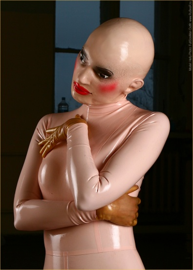 real rubber doll onanie tipps