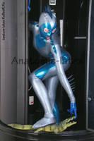 Amphibian_Suit by SexMishN