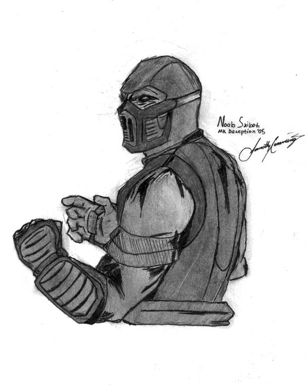mortal kombat 9 characters costumes. +costume+mortal+kombat+9
