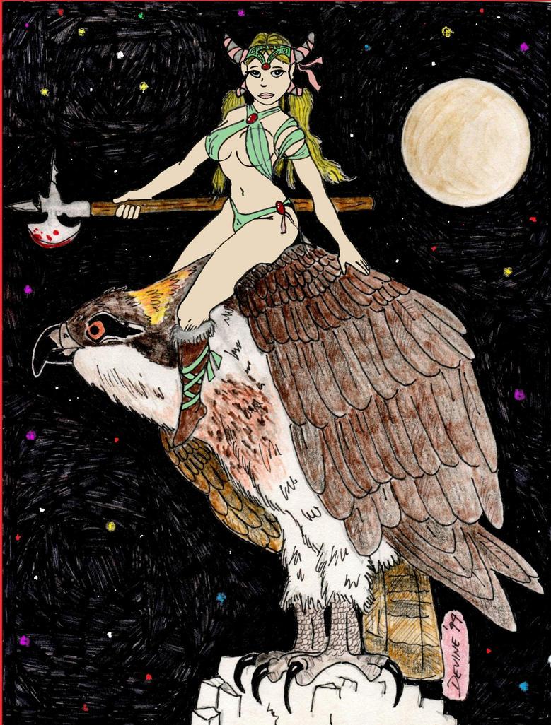 [Image: bird_rider_improved_by_mistgod.jpg]