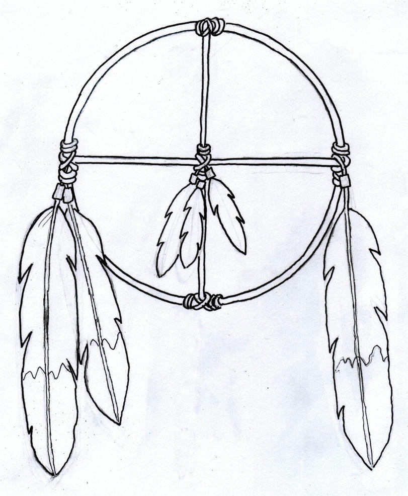 Image Result For Native American Coloring