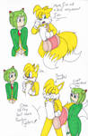 Tailsmo: Getting to Know You pg: 6