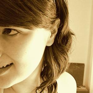 hasuhime's Profile Picture