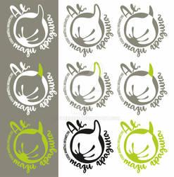 Logo Design for Facebook Group