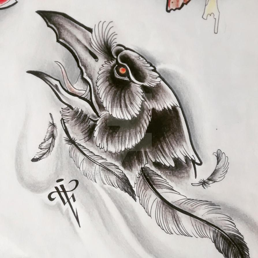 cuervo chat Chatea gratis y conoce gente de el cuervo(sevilla) entra en el chat de el cuervo(sevilla) y haz nuevos amigos, liga o busca pareja, con.