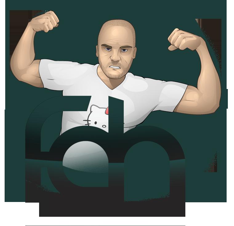foffern's Profile Picture