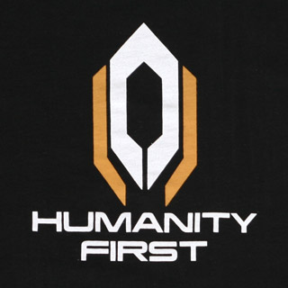 cerberus__humanity_first_id_by_cerberusl