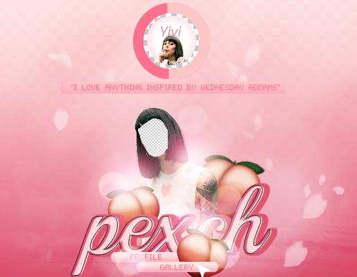 pexch's Profile Picture