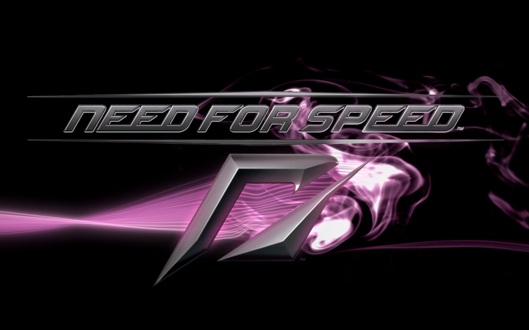 Need for speed android games android zone idroid khmer for Need for speed android