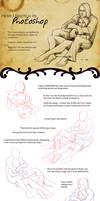 Sketching Tutorial