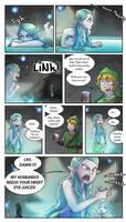 Fairy's Tears