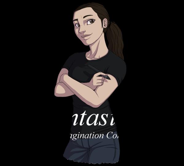MyFantasiWorld's Profile Picture