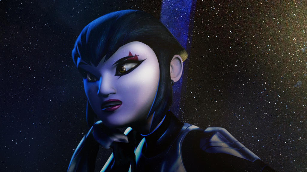 Karai.shellacne By NorthStarRoad On DeviantArt