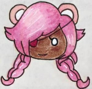 Pirate-Bear's Profile Picture