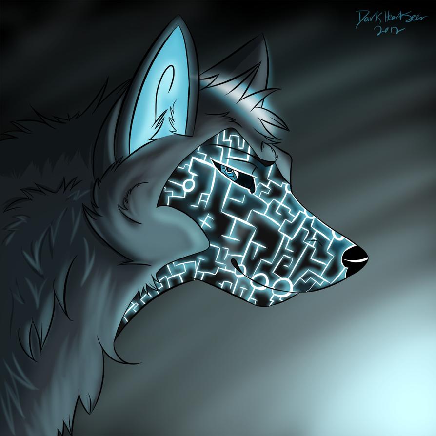 http://th04.deviantart.net/fs71/PRE/i/2012/189/2/6/night_lights_by_darkheartseer-d56hbtc.png