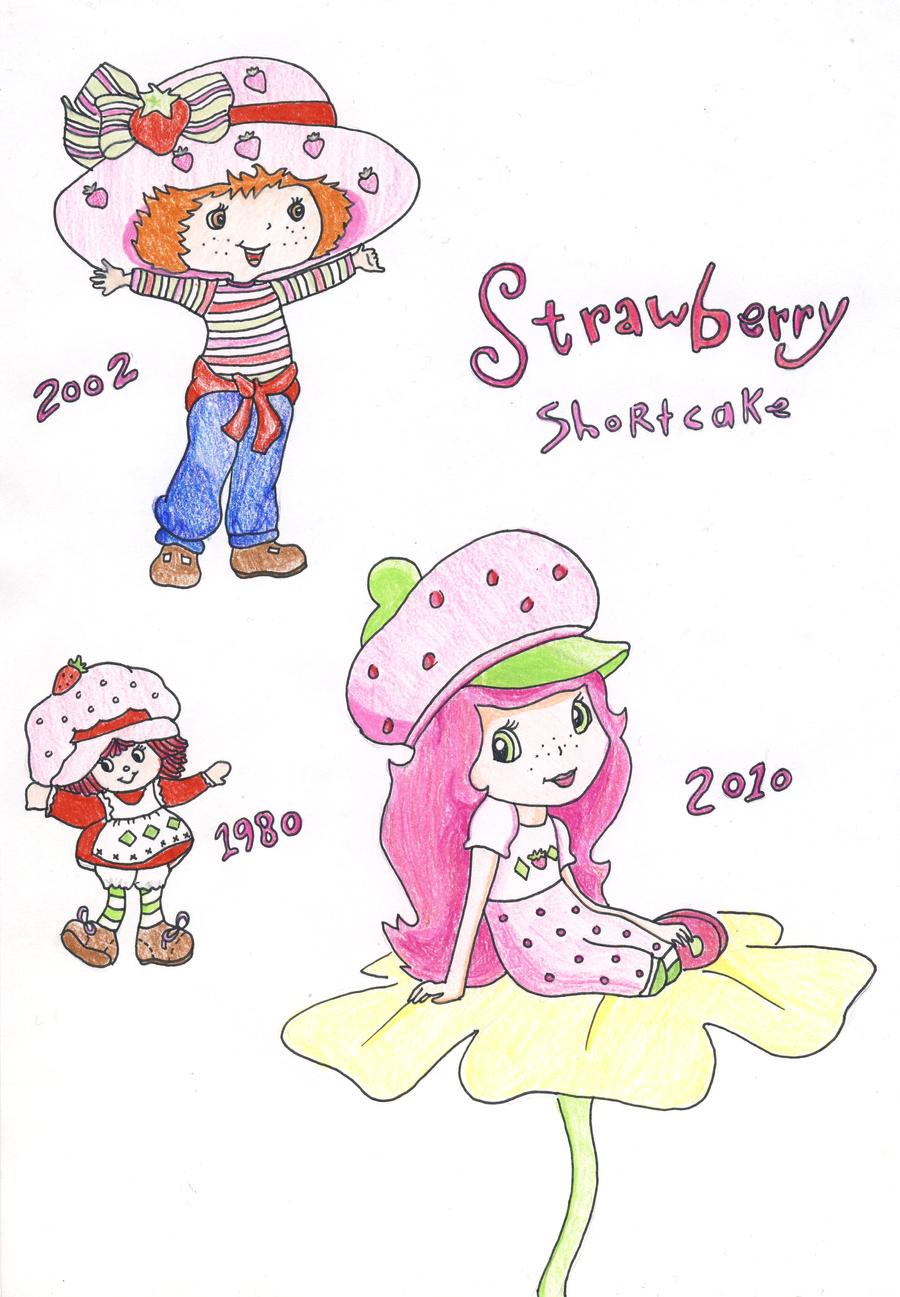 Dhia Zhafiras Karakter Yang Serba Pink
