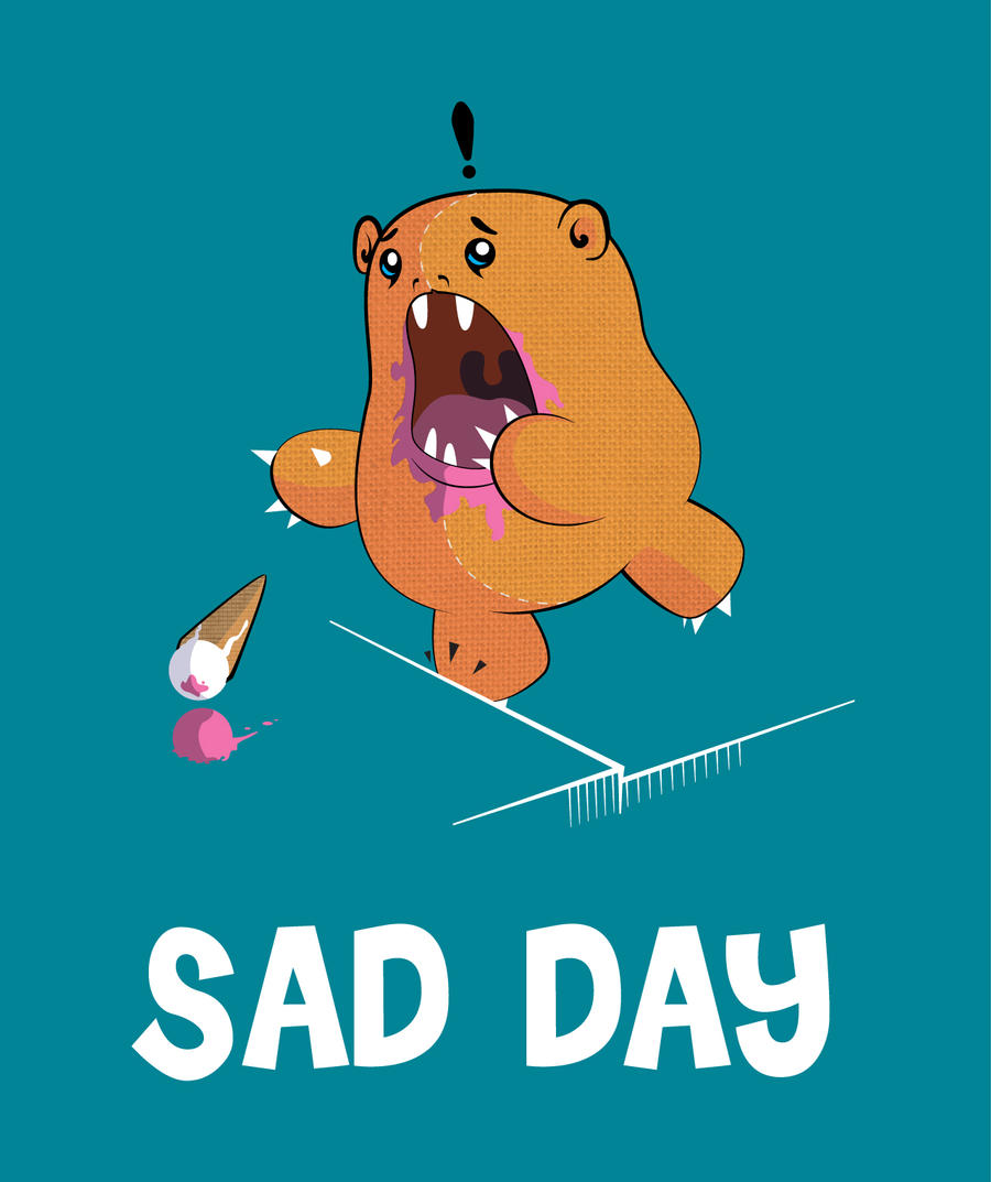 my saddest day Irish blessings may the saddest day of your future be no worse than the happiest day of your past.