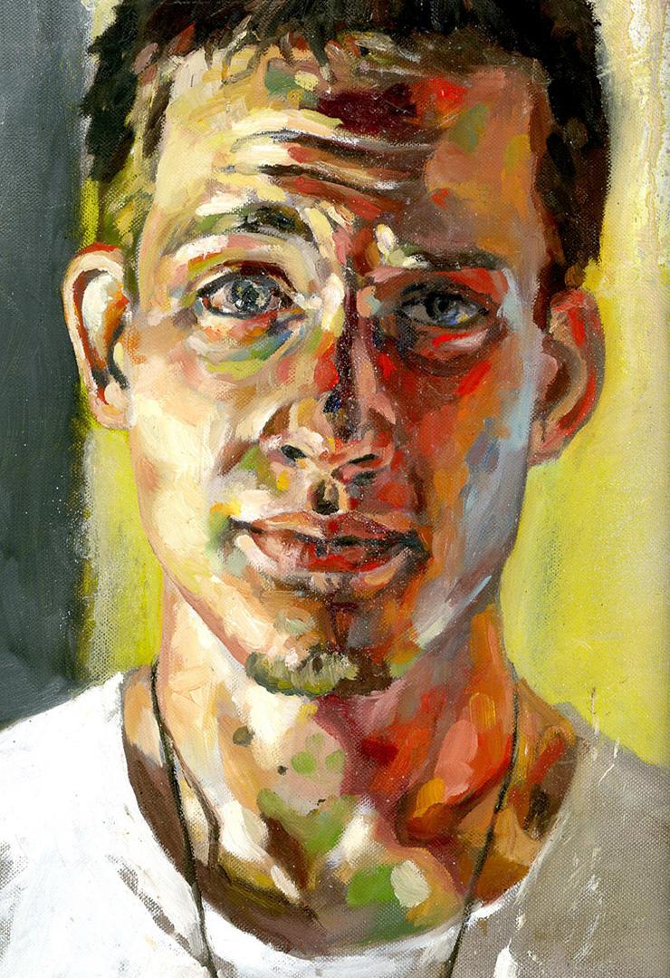 self portrait Shopbop - self portrait fastest free shipping worldwide on self portrait & free easy returns self portrait + add to my designers.