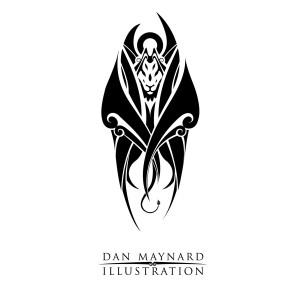 DanMaynard's Profile Picture
