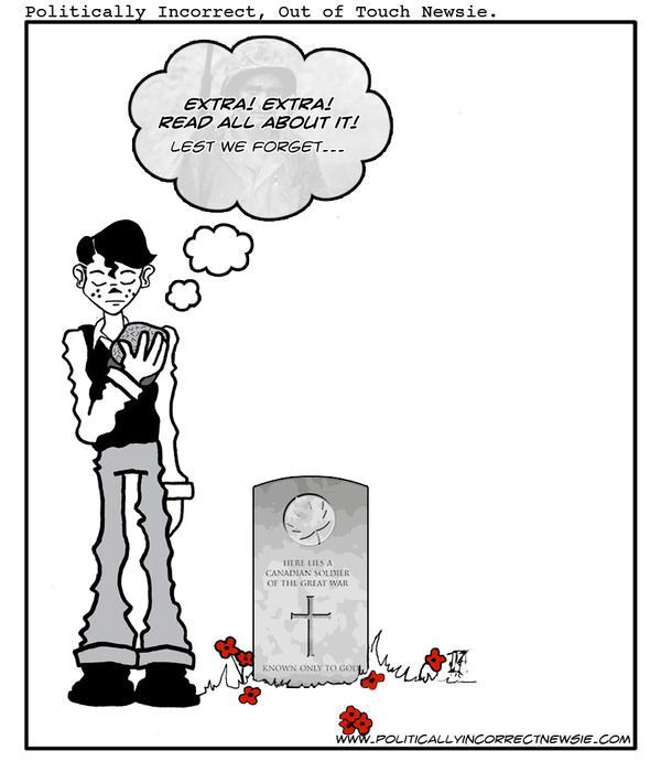Vancouver Artist S Cartoon Of Florida School Shooting: Free Comic Book Day Canada