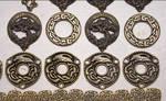 Bronze Horde