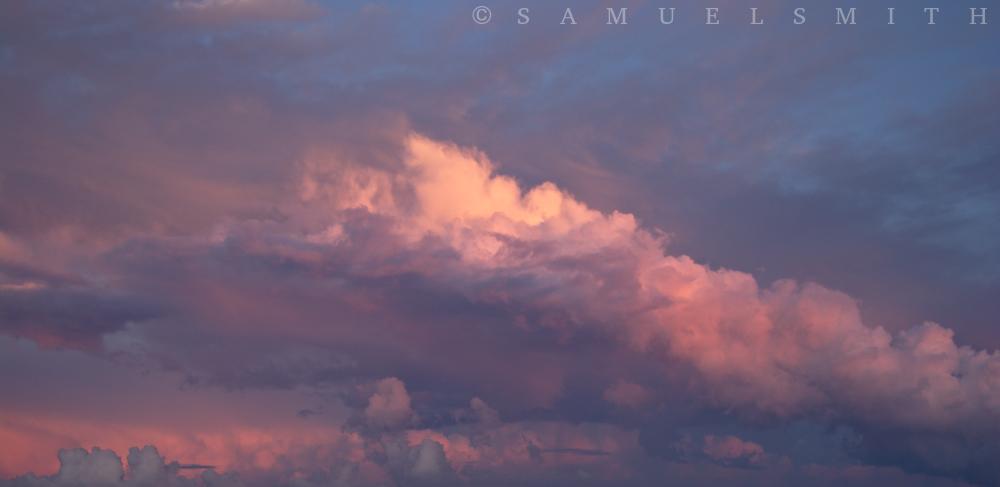 Sky Candy by Cloud-Dragonz