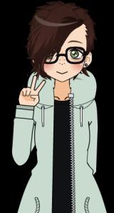 SirVicksALot's Profile Picture