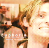 euphoria. by cheapxxperfume