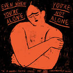 Youre Not Alone