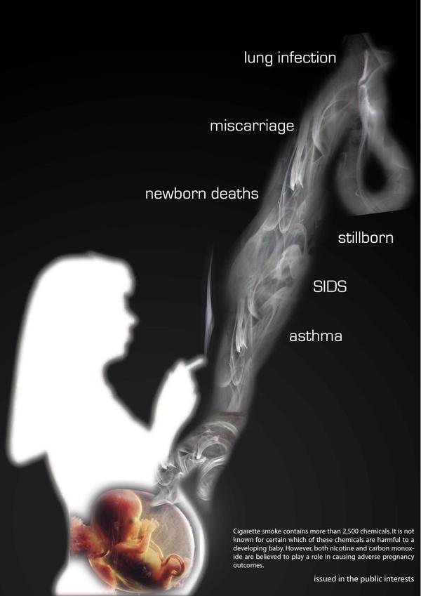 Dejar fumar con allenom karom leer