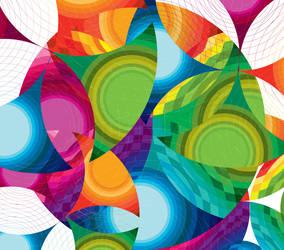 Colours by suhela