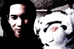 kuusato's Profile Picture