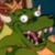 Laughing King Koopa