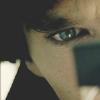 Sherlock Icon 1 by Ladores