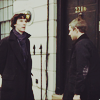 Les Doubles - Page 2 Sherlock_icon_4_by_ladores-d4duo8u